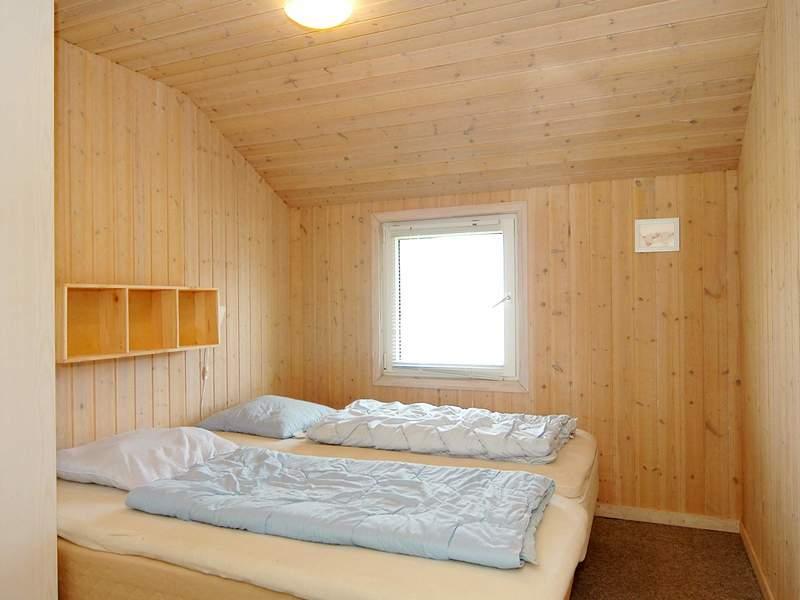Zusatzbild Nr. 08 von Ferienhaus No. 71047 in Nordborg