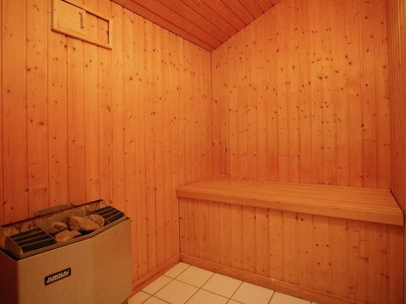 Zusatzbild Nr. 09 von Ferienhaus No. 71047 in Nordborg