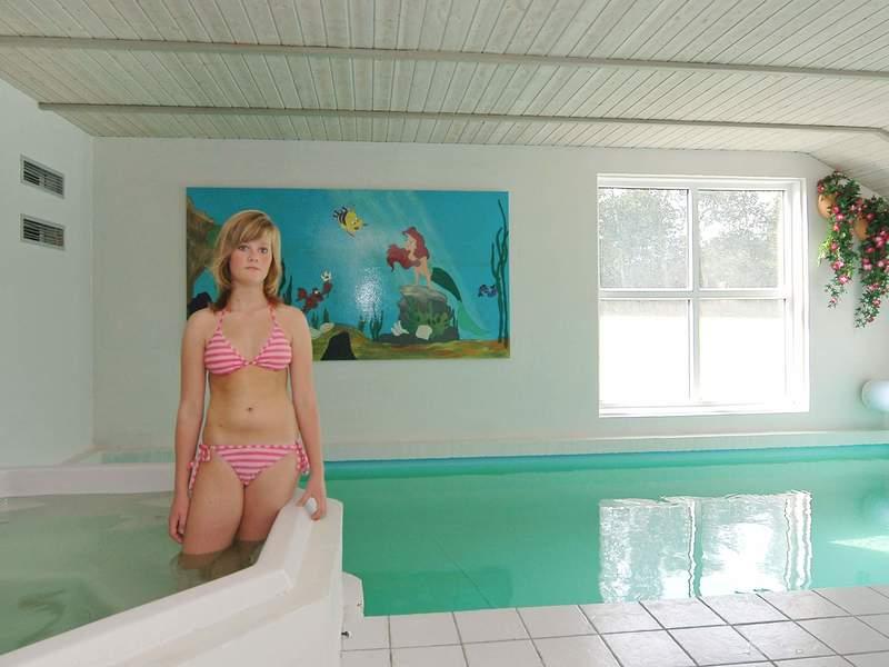 Zusatzbild Nr. 10 von Ferienhaus No. 71047 in Nordborg