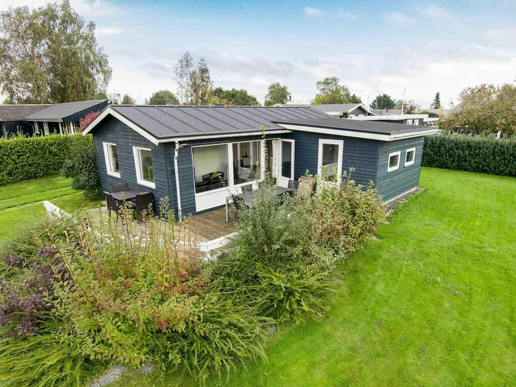 Detailbild von Ferienhaus No. 71221 in Hejls