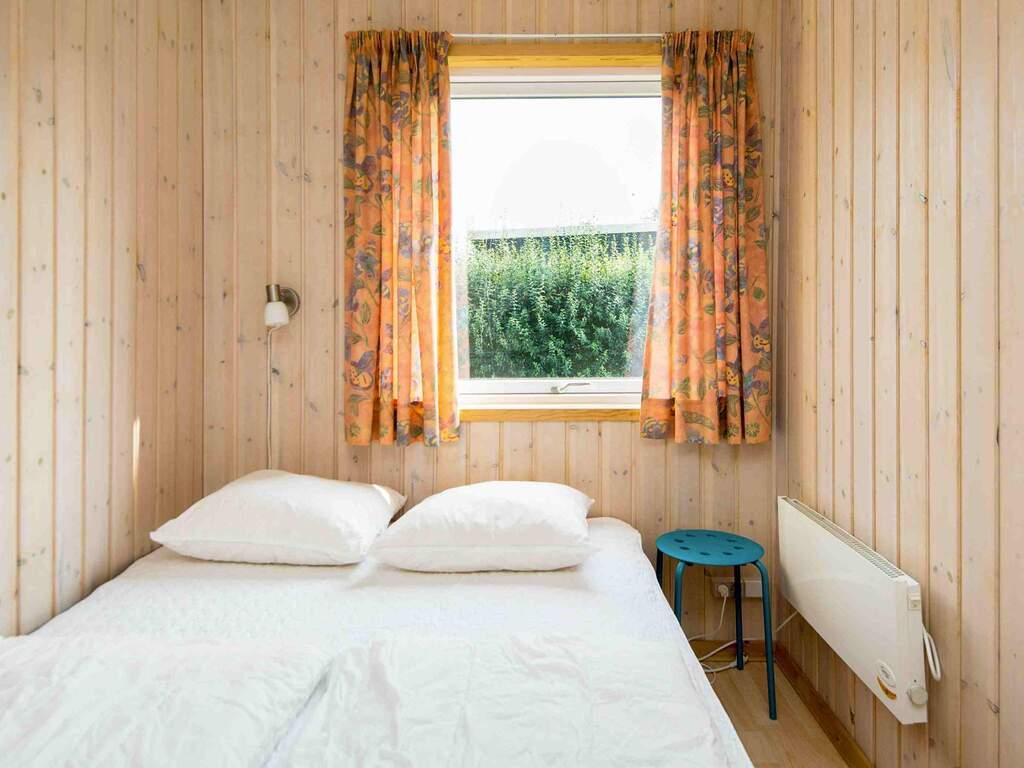 Zusatzbild Nr. 06 von Ferienhaus No. 71221 in Hejls