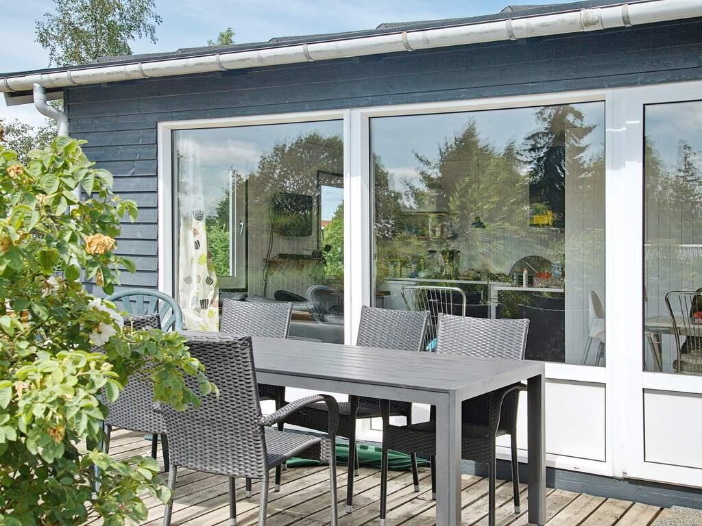 Zusatzbild Nr. 08 von Ferienhaus No. 71221 in Hejls