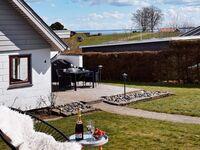 Ferienhaus No. 71222 in Hejls in Hejls - kleines Detailbild