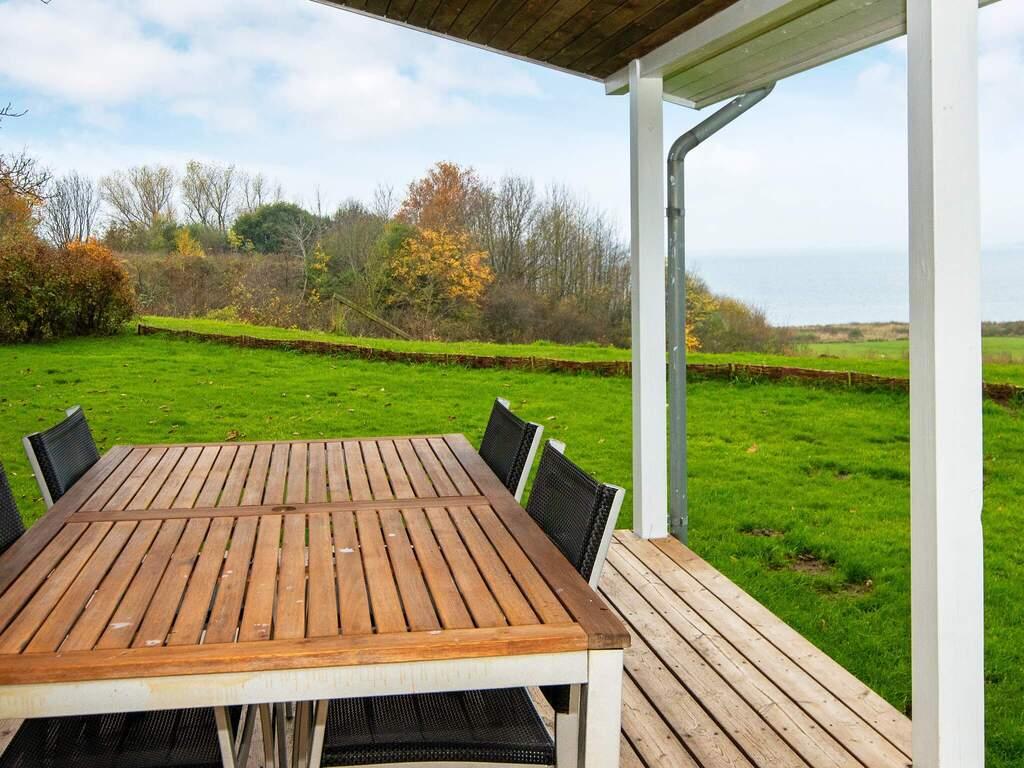 Umgebung von Ferienhaus No. 71280 in Egernsund