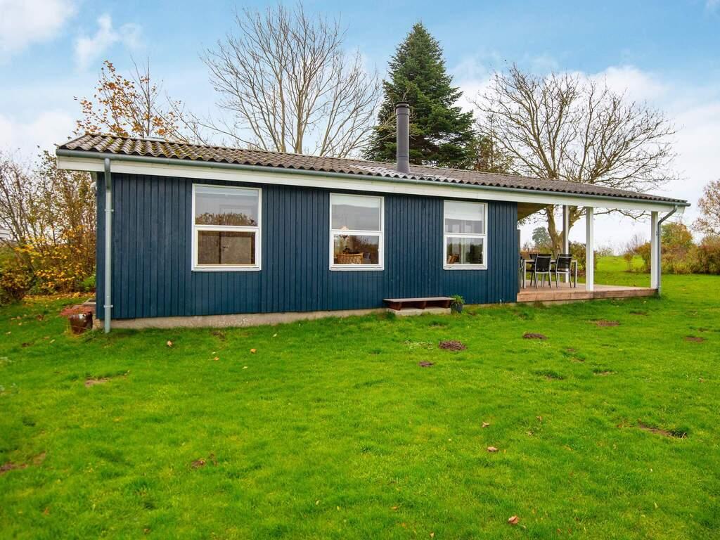 Zusatzbild Nr. 01 von Ferienhaus No. 71280 in Egernsund