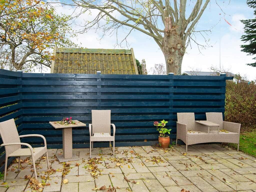 Zusatzbild Nr. 02 von Ferienhaus No. 71280 in Egernsund