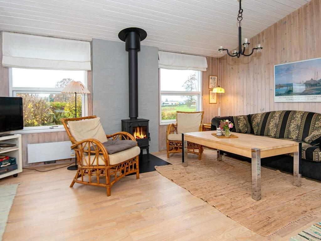 Zusatzbild Nr. 04 von Ferienhaus No. 71280 in Egernsund