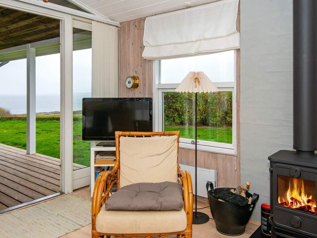 Zusatzbild Nr. 05 von Ferienhaus No. 71280 in Egernsund