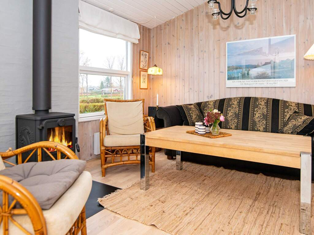 Zusatzbild Nr. 07 von Ferienhaus No. 71280 in Egernsund