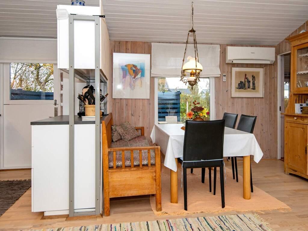 Zusatzbild Nr. 08 von Ferienhaus No. 71280 in Egernsund