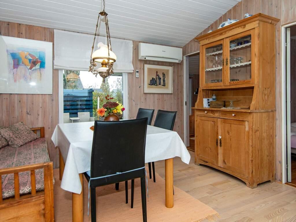 Zusatzbild Nr. 09 von Ferienhaus No. 71280 in Egernsund