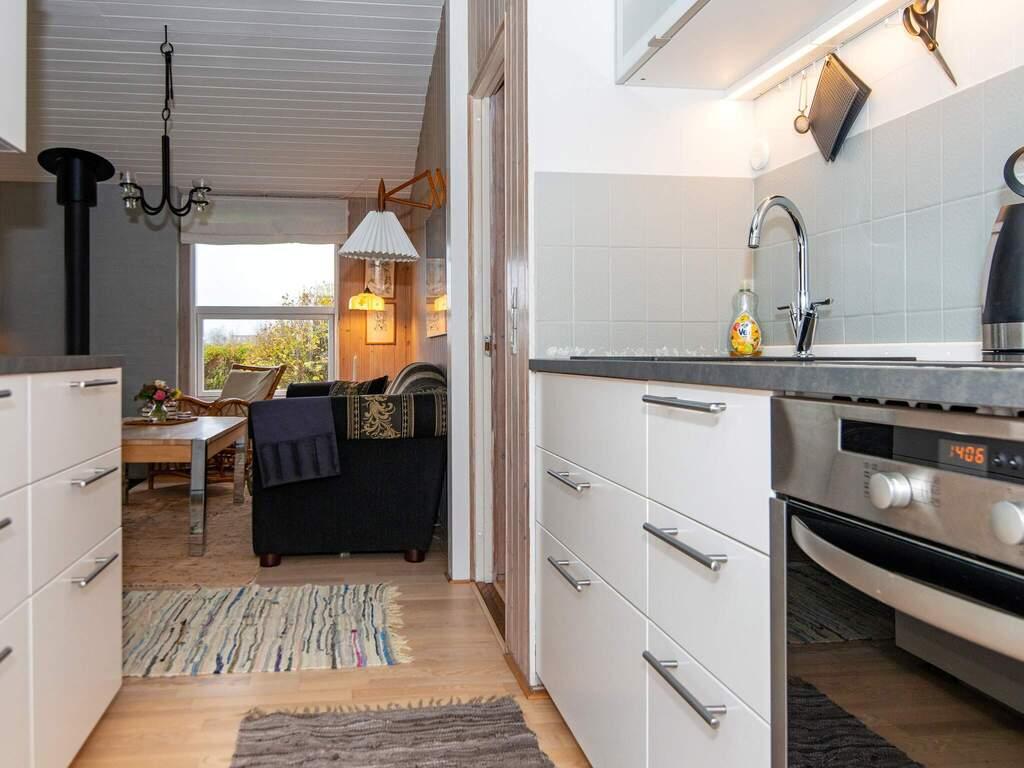 Zusatzbild Nr. 11 von Ferienhaus No. 71280 in Egernsund