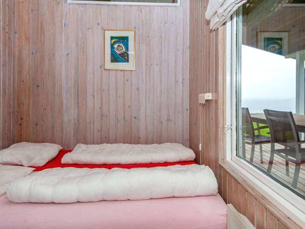 Zusatzbild Nr. 13 von Ferienhaus No. 71280 in Egernsund