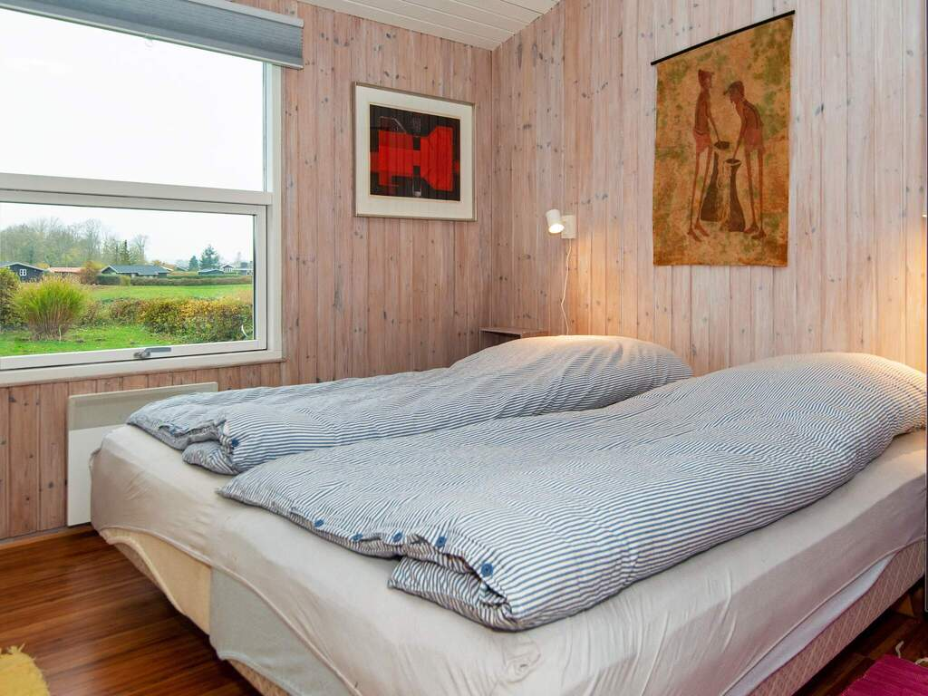Zusatzbild Nr. 14 von Ferienhaus No. 71280 in Egernsund