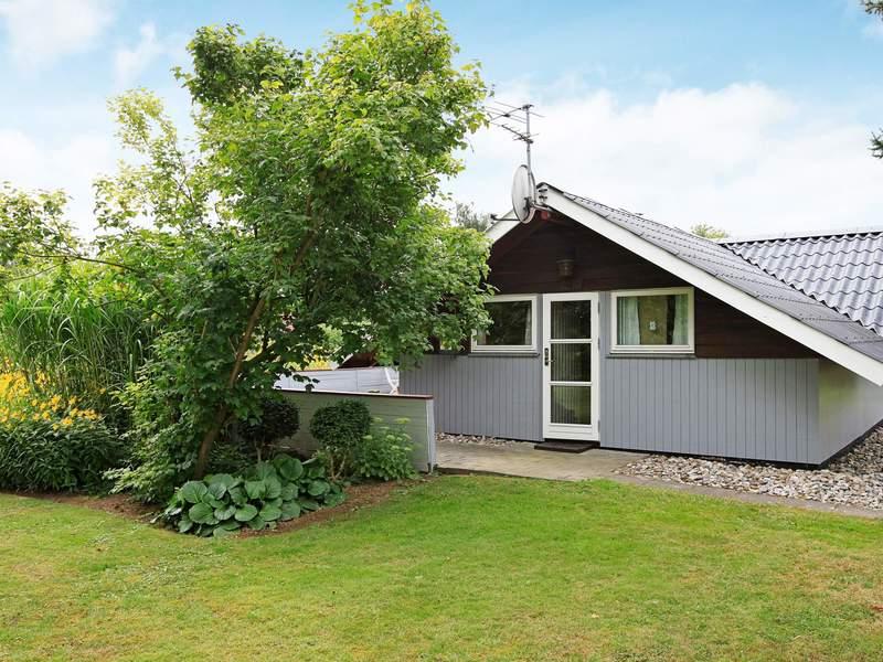 Detailbild von Ferienhaus No. 71314 in Hejls