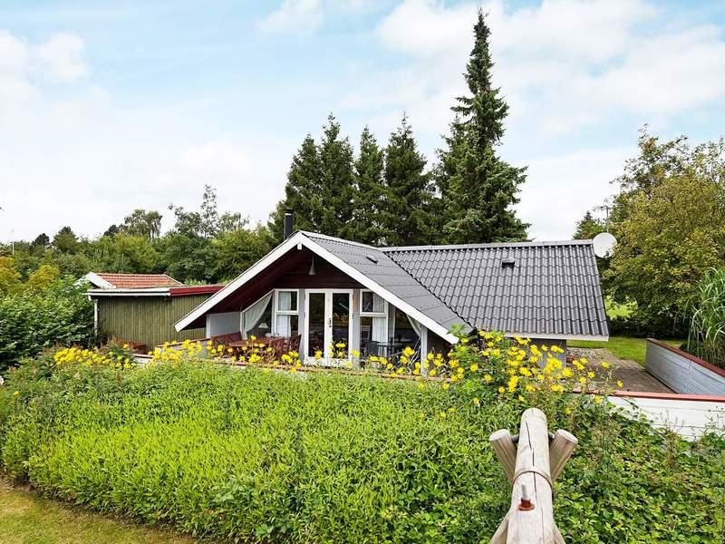 Zusatzbild Nr. 01 von Ferienhaus No. 71314 in Hejls