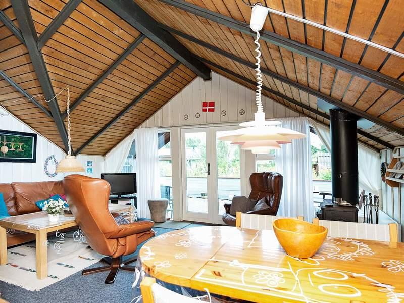 Zusatzbild Nr. 02 von Ferienhaus No. 71314 in Hejls