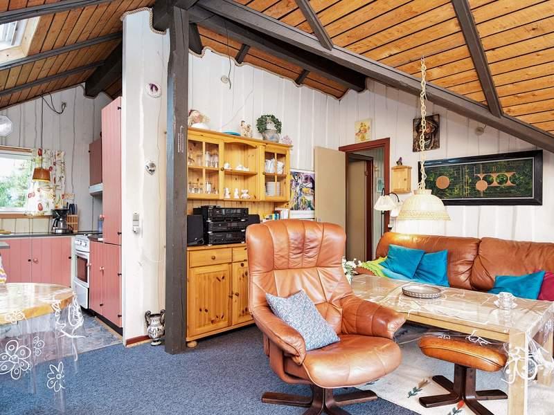 Zusatzbild Nr. 04 von Ferienhaus No. 71314 in Hejls