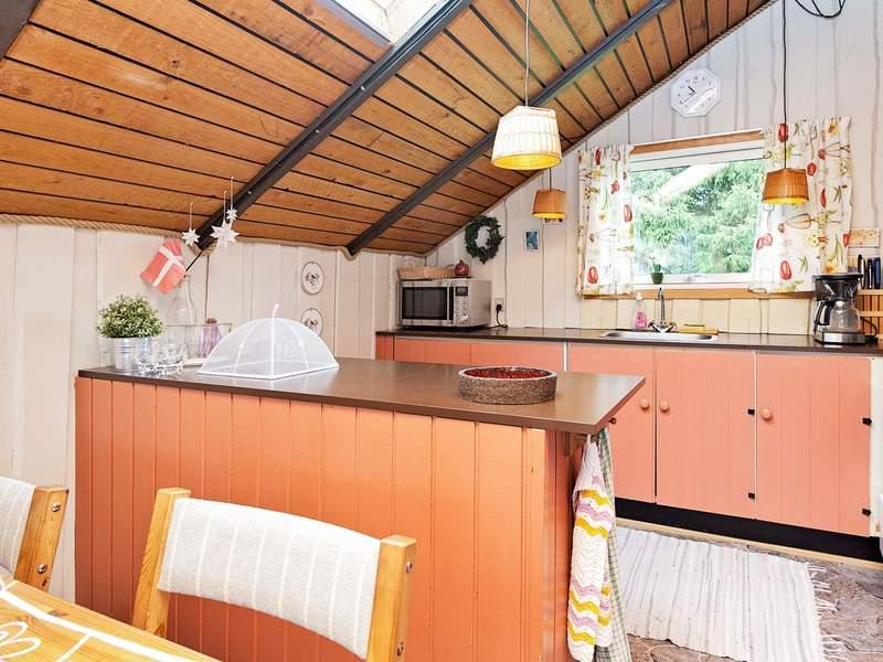 Zusatzbild Nr. 06 von Ferienhaus No. 71314 in Hejls