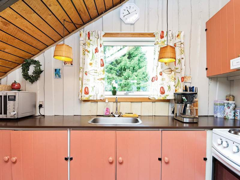 Zusatzbild Nr. 07 von Ferienhaus No. 71314 in Hejls