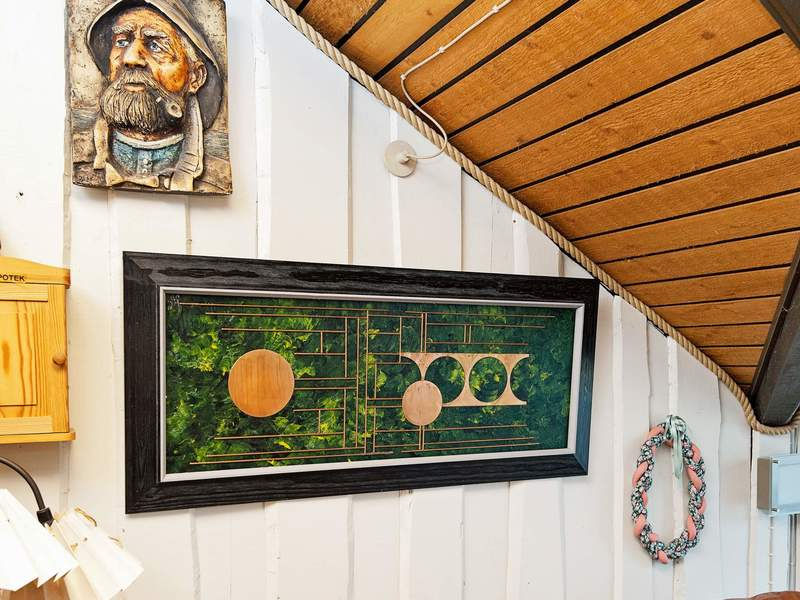 Zusatzbild Nr. 08 von Ferienhaus No. 71314 in Hejls