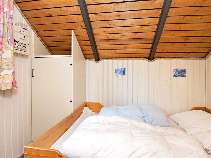 Zusatzbild Nr. 09 von Ferienhaus No. 71314 in Hejls