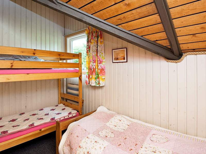 Zusatzbild Nr. 10 von Ferienhaus No. 71314 in Hejls