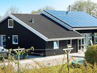 Ferienhaus No. 71351 in Nordborg in Nordborg - kleines Detailbild