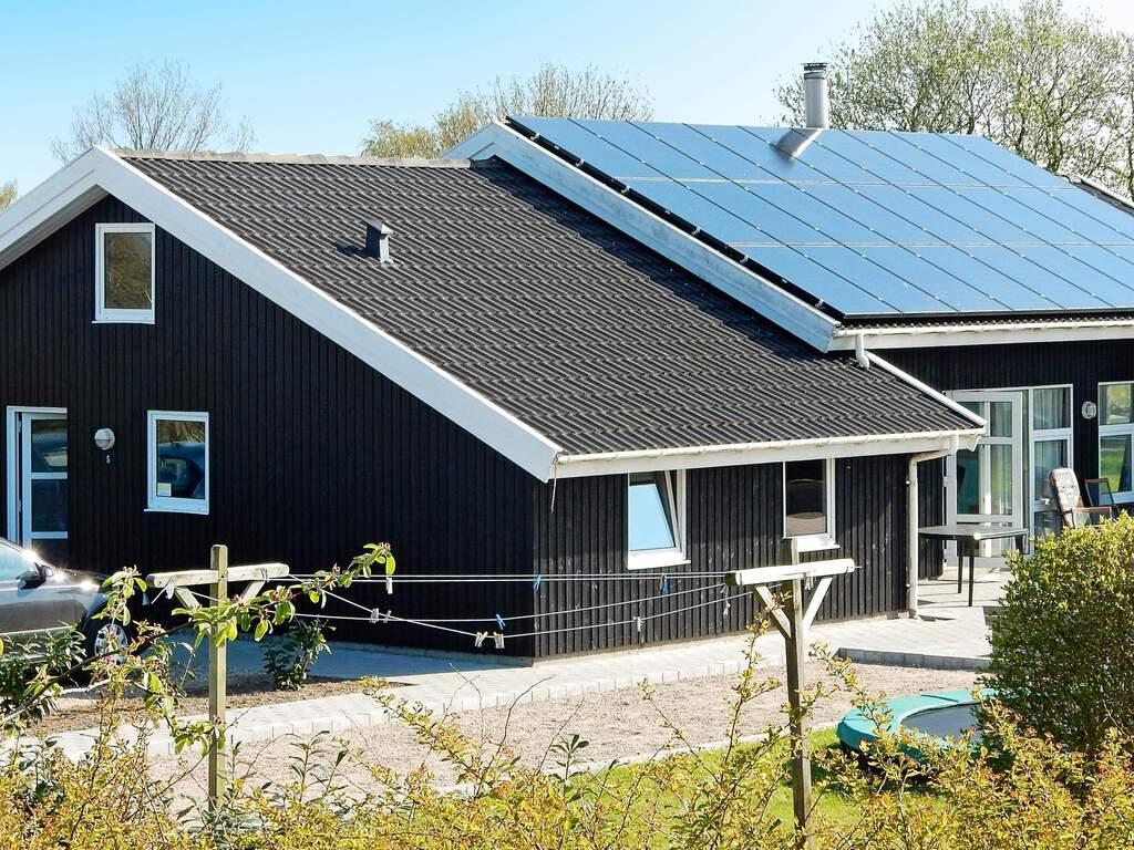 Detailbild von Ferienhaus No. 71351 in Nordborg