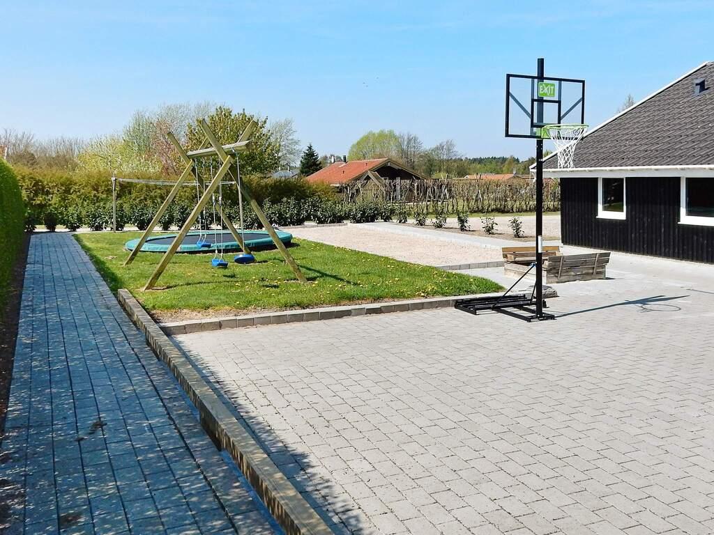 Zusatzbild Nr. 05 von Ferienhaus No. 71351 in Nordborg
