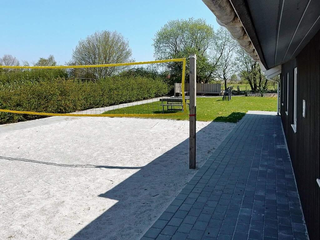 Zusatzbild Nr. 06 von Ferienhaus No. 71351 in Nordborg