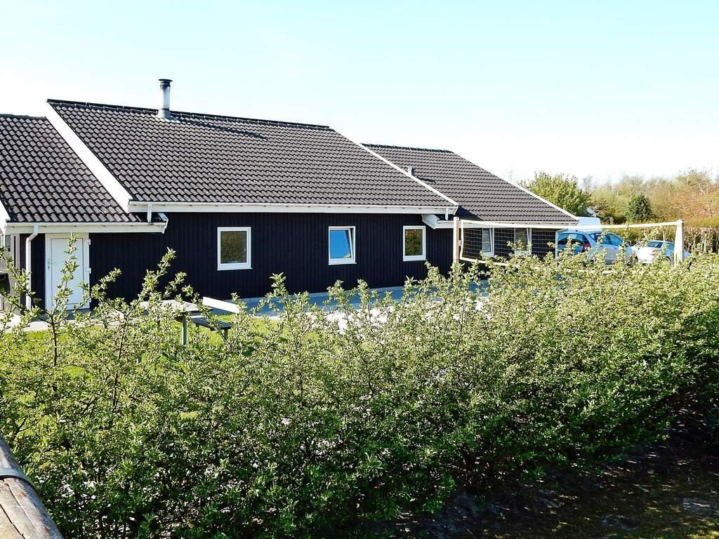 Zusatzbild Nr. 07 von Ferienhaus No. 71351 in Nordborg