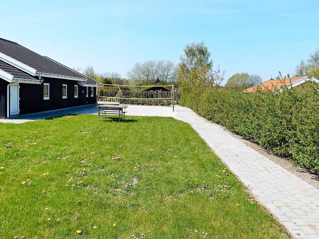 Zusatzbild Nr. 09 von Ferienhaus No. 71351 in Nordborg