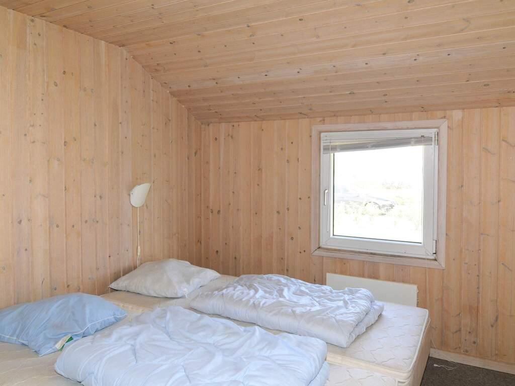 Zusatzbild Nr. 10 von Ferienhaus No. 71351 in Nordborg