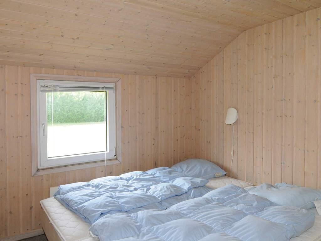 Zusatzbild Nr. 11 von Ferienhaus No. 71351 in Nordborg