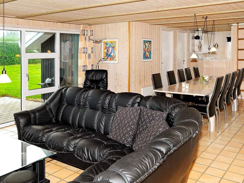 Zusatzbild Nr. 14 von Ferienhaus No. 71351 in Nordborg