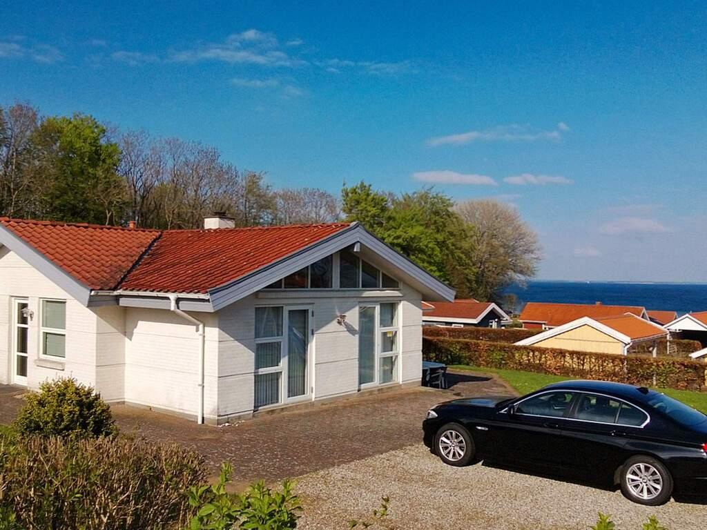 Detailbild von Ferienhaus No. 71370 in Sjølund