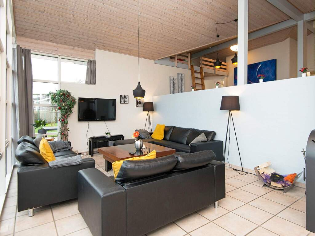 Zusatzbild Nr. 02 von Ferienhaus No. 71370 in Sjølund