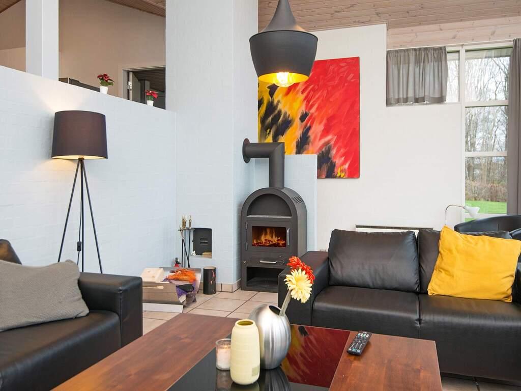 Zusatzbild Nr. 03 von Ferienhaus No. 71370 in Sjølund