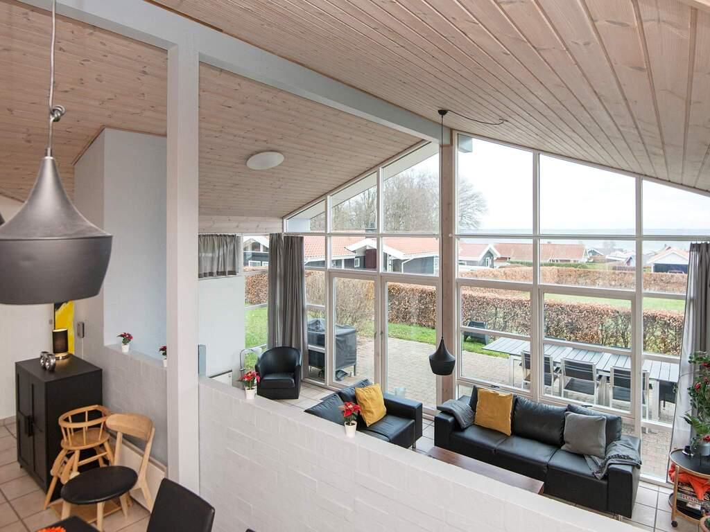 Zusatzbild Nr. 05 von Ferienhaus No. 71370 in Sjølund