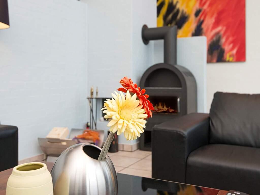 Zusatzbild Nr. 06 von Ferienhaus No. 71370 in Sjølund