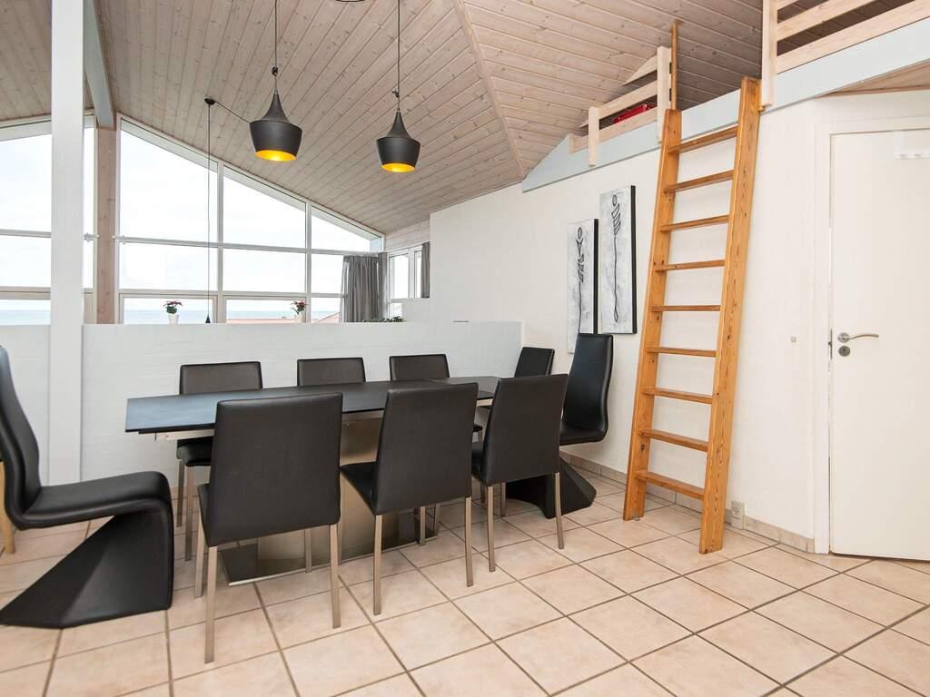 Zusatzbild Nr. 07 von Ferienhaus No. 71370 in Sjølund