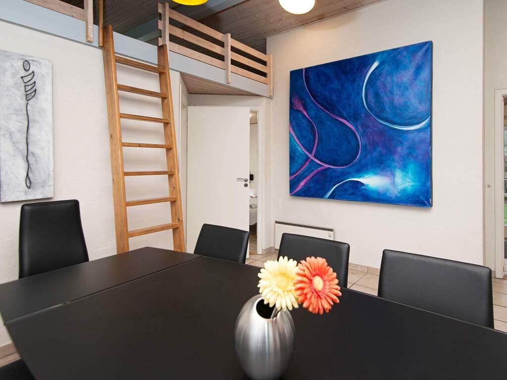 Zusatzbild Nr. 08 von Ferienhaus No. 71370 in Sjølund