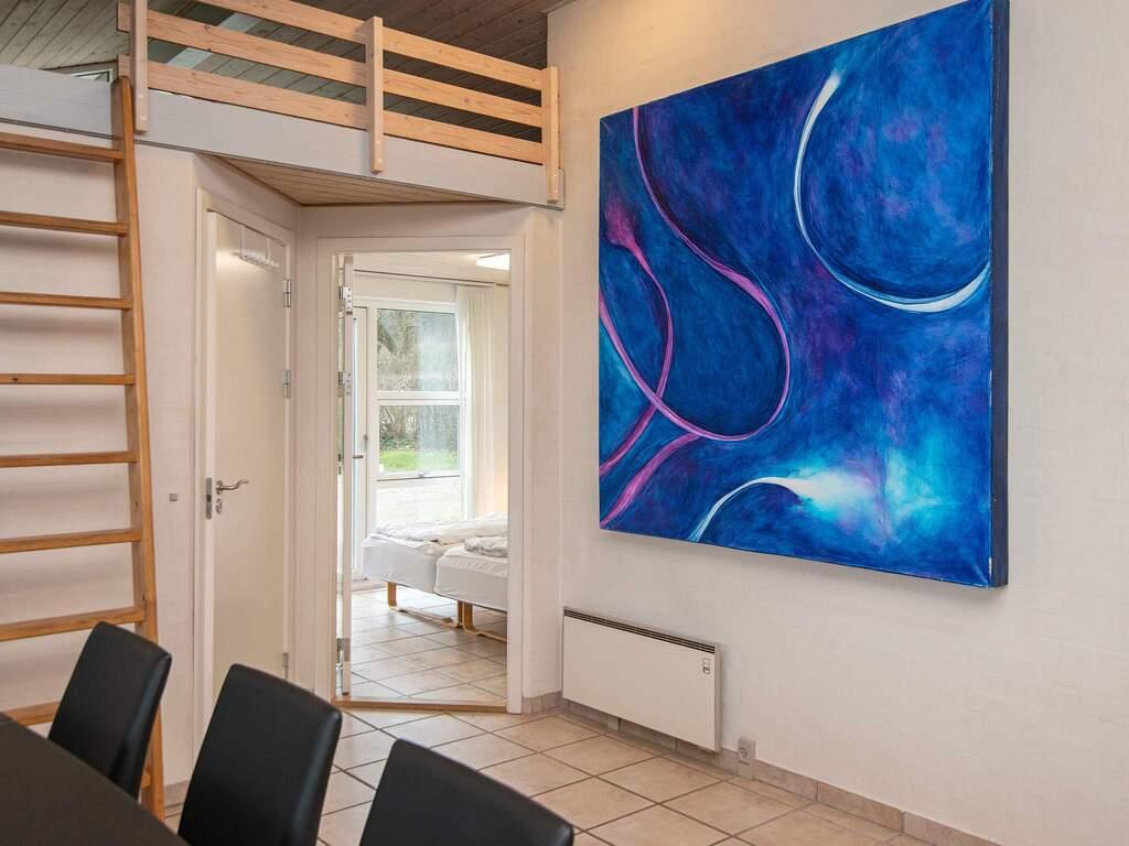 Zusatzbild Nr. 09 von Ferienhaus No. 71370 in Sjølund