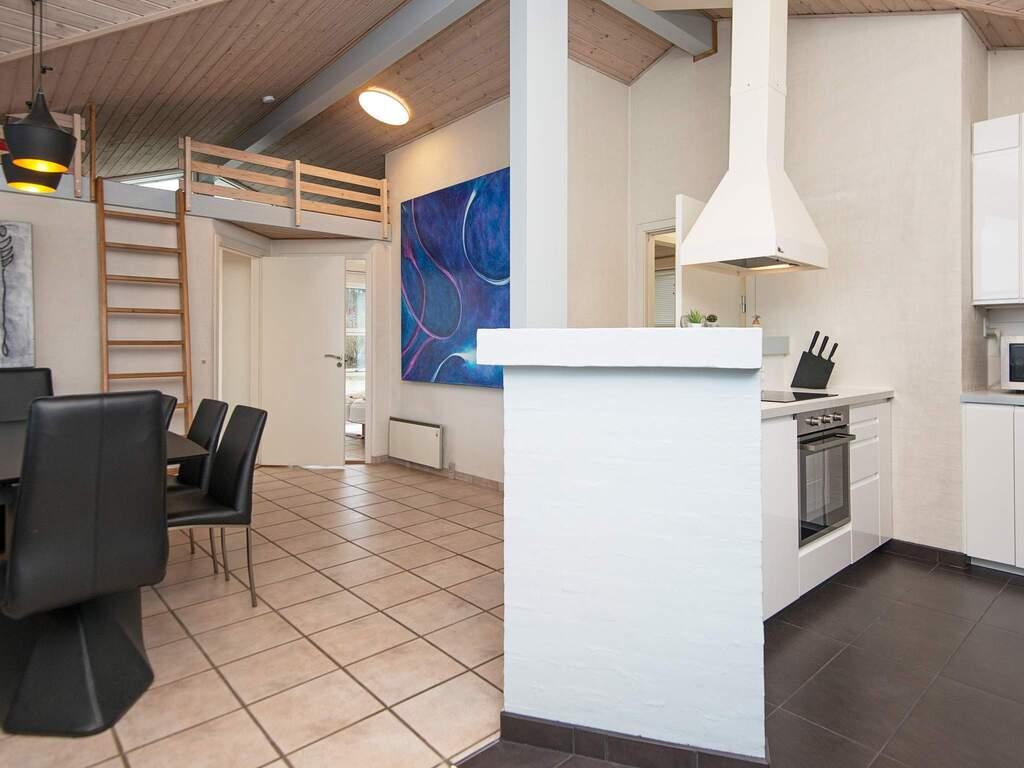 Zusatzbild Nr. 11 von Ferienhaus No. 71370 in Sjølund