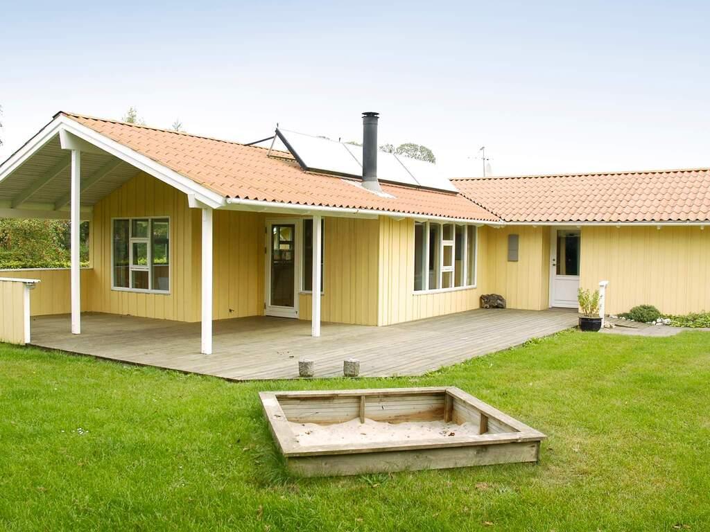 Detailbild von Ferienhaus No. 71516 in Nordborg