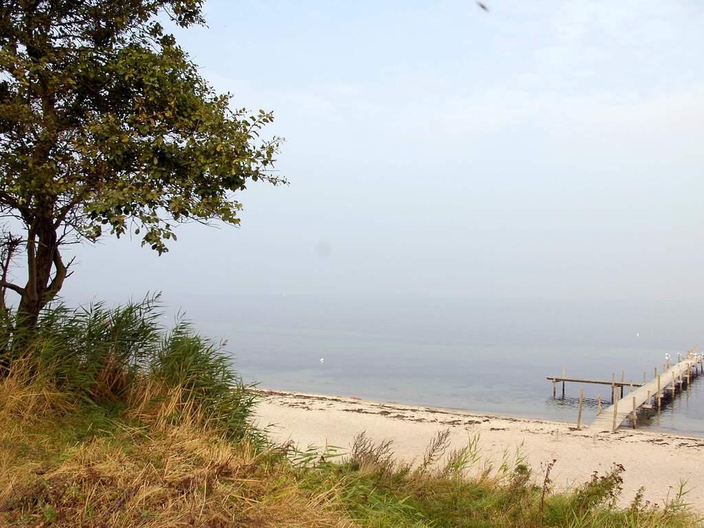 Umgebung von Ferienhaus No. 71516 in Nordborg