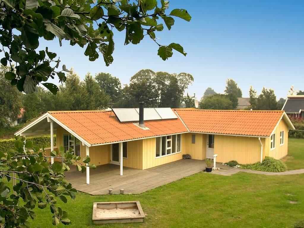 Zusatzbild Nr. 02 von Ferienhaus No. 71516 in Nordborg