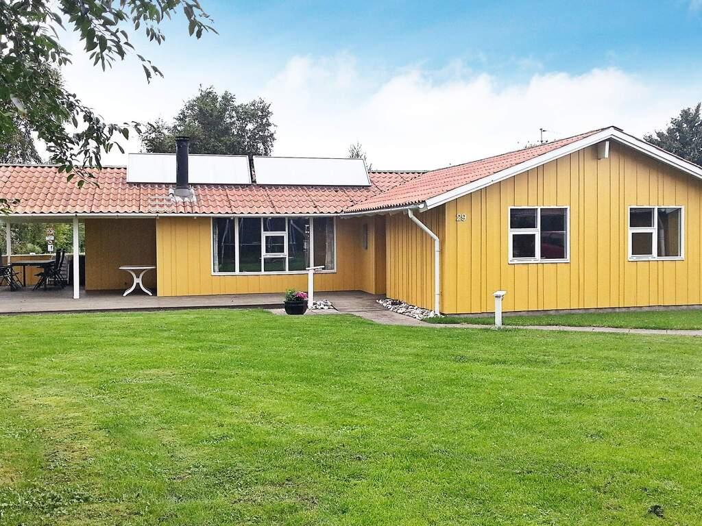 Zusatzbild Nr. 04 von Ferienhaus No. 71516 in Nordborg