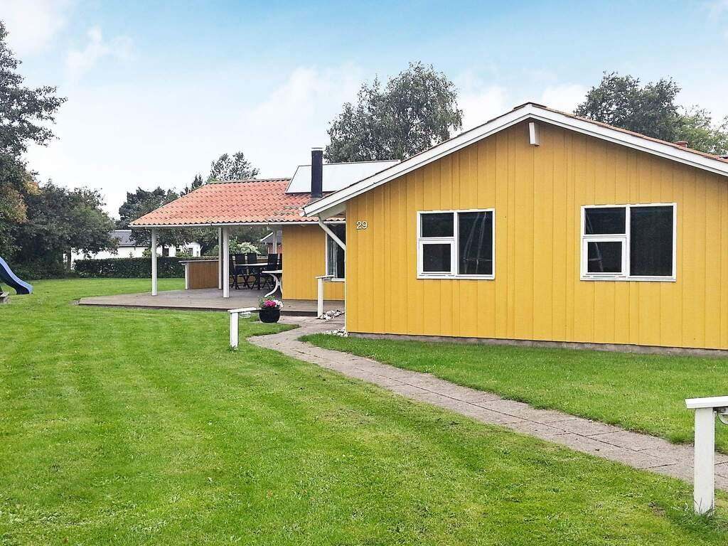 Zusatzbild Nr. 05 von Ferienhaus No. 71516 in Nordborg